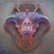 Picture of a band or musician: Hail Mary Mallon
