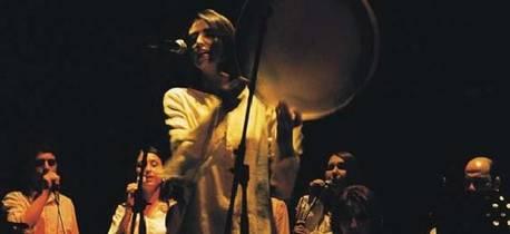 Picture of a band or musician: Kardeş Türküler
