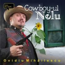 Picture of a band or musician: Ovidiu Mihailescu