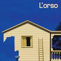 Picture of a band or musician: L'orso