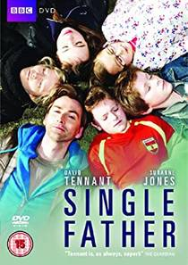 Picture of a TV show: Single Father