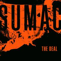 Picture of a band or musician: Sumac
