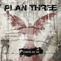 Picture of a band or musician: Plan Three