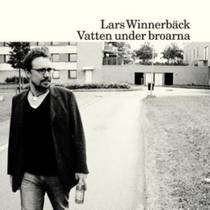 Picture of a band or musician: Lars Winnerbäck