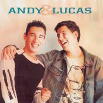 Picture of a band or musician: Andy & Lucas