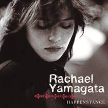 Picture of a band or musician: Rachael Yamagata
