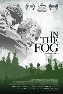Picture of a movie: In The Fog