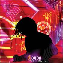 Picture of a band or musician: Djavan