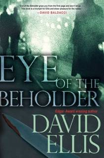 Picture of a book: Eye Of The Beholder