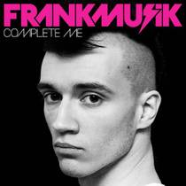 Picture of a band or musician: Frankmusik