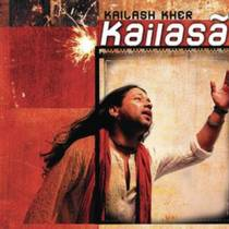 Picture of a band or musician: Kailash Kher
