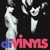 Picture of a band or musician: Divinyls