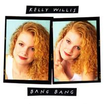 Picture of a band or musician: Kelly Willis