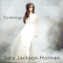 Picture of a band or musician: Sara Jackson-Holman