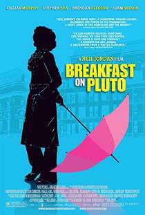 Picture of a movie: Breakfast On Pluto