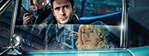 Image of Republic Of Doyle