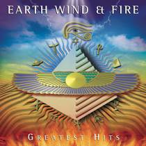Picture of a band or musician: Earth, Wind & Fire