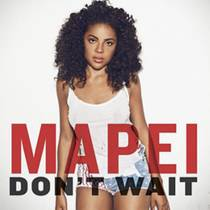 Picture of a band or musician: Mapei