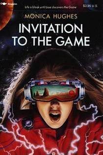 Picture of a book: Invitation To The Game