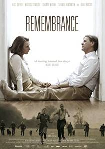 Picture of a movie: Remembrance