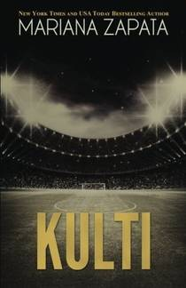 Picture of a book: Kulti
