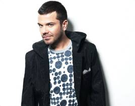 Picture of a band or musician: Kenan Doğulu