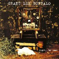 Picture of a band or musician: Grant Lee Buffalo