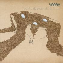 Picture of a band or musician: Yppah