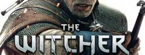 Image of The Witcher 3: Wild Hunt - Complete Edition