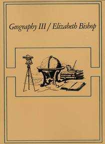 Picture of a book: Geography III