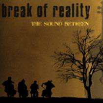 Picture of a band or musician: Break Of Reality