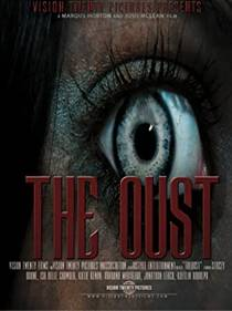 Picture of a movie: The Oust