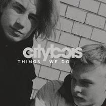 Picture of a band or musician: Citybois