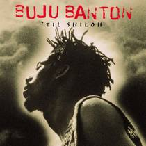 Picture of a band or musician: Buju Banton