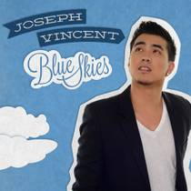 Picture of a band or musician: Joseph Vincent