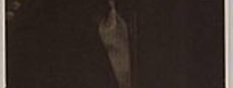 Image of André Breton
