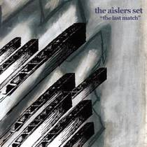 Picture of a band or musician: The Aislers Set