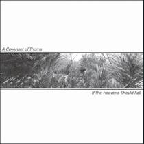 Picture of a band or musician: A Covenant Of Thorns