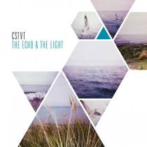 Picture of a band or musician: Cstvt