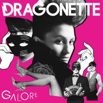 Picture of a band or musician: Dragonette