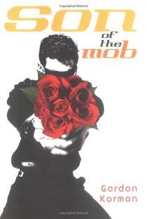 Picture of a book: Son Of The Mob