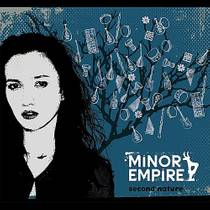 Picture of a band or musician: Minor Empire