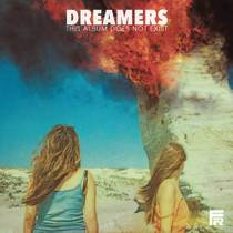 Picture of a band or musician: Dreamers