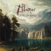 Picture of a band or musician: Eldamar