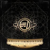 Picture of a band or musician: Exist Immortal