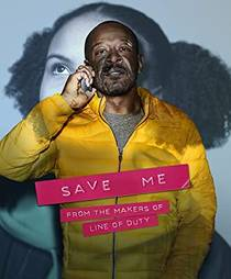 Picture of a TV show: Save Me