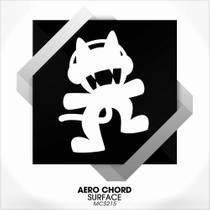 Picture of a band or musician: Aero Chord