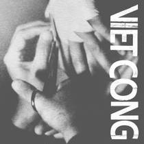 Picture of a band or musician: Viet Cong