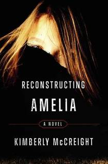 Picture of a book: Reconstructing Amelia