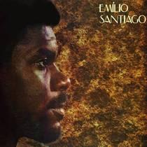 Picture of a band or musician: Emílio Santiago